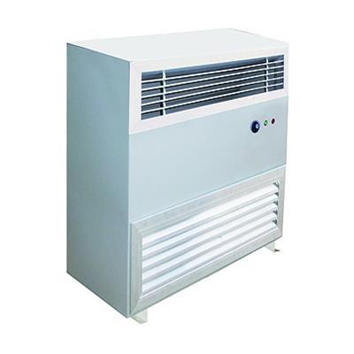 烘房用暖风机
