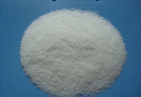 保鲜剂磷酸氢二钠