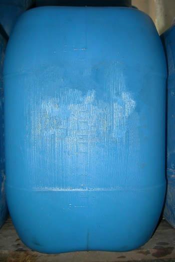 化学抛光AL200