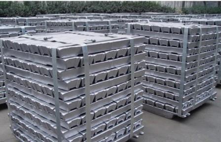 青岛城阳废铝回收