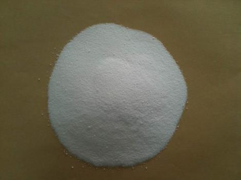 六安保鲜剂三聚磷酸钠