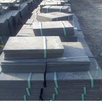 高品质超耐磨微晶铸石板