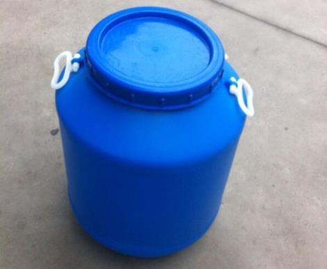 济宁磷化剂处理剂
