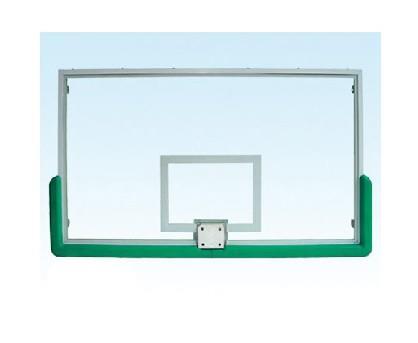 SMC篮球板