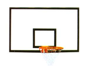 SMC篮球板型号