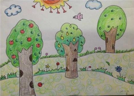 兰州儿童书法绘画学校 兰州少儿美术学校 于立刚官网