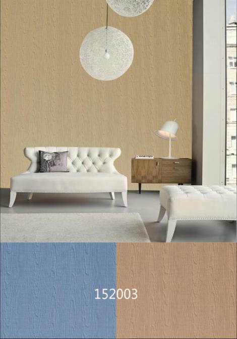 布梵152系列152003刷漆壁布