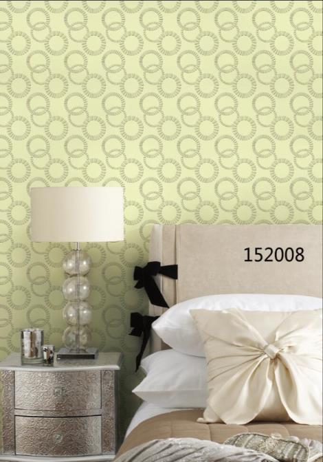 布梵152系列152008玻纤壁布
