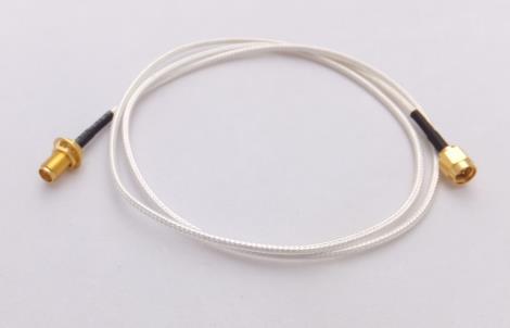 电缆组件批发