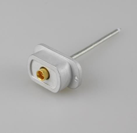 电缆组件供应商