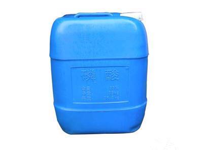 南京85%食品磷酸