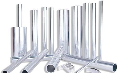 青岛沧口废铝回收