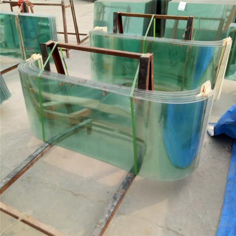 電動餐車玻璃廠家銷售