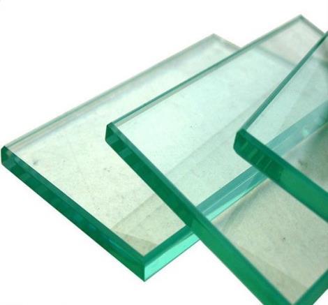 電動餐車玻璃廠家生產