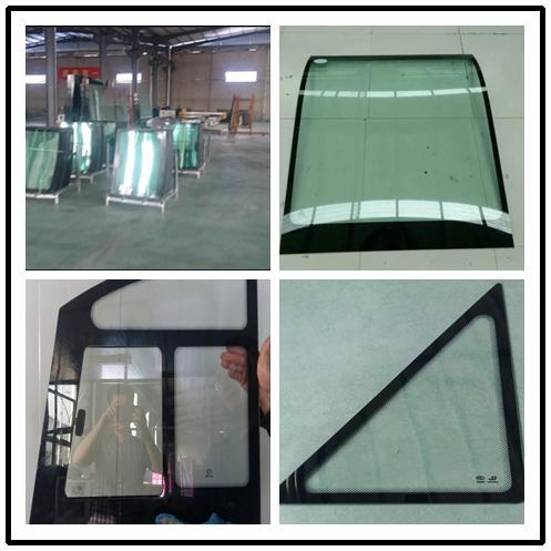 河北電動餐車玻璃
