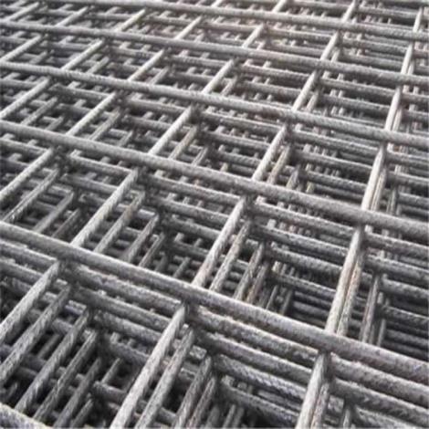 钢筋网片建筑网片电焊网片地热网片焊接.