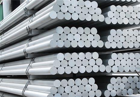 青岛开发区废铝回收