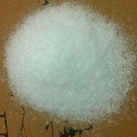 阴离子沉淀剂在污水处理中发挥的特点