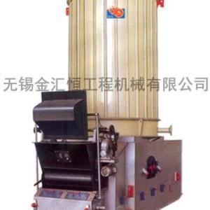QXL系列有機熱載體爐