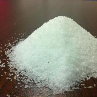 聚丙烯酰胺絮凝剂用于污泥脱水的操作事项