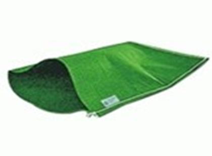 护坡土工生态袋