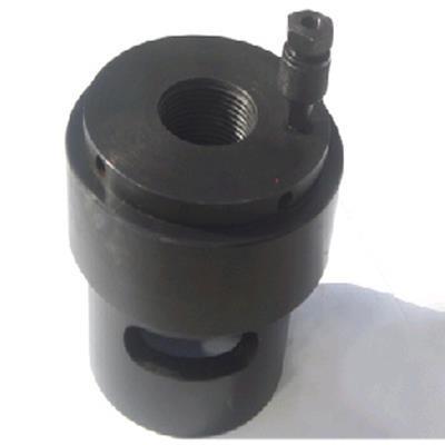 单极液压螺栓拉伸器