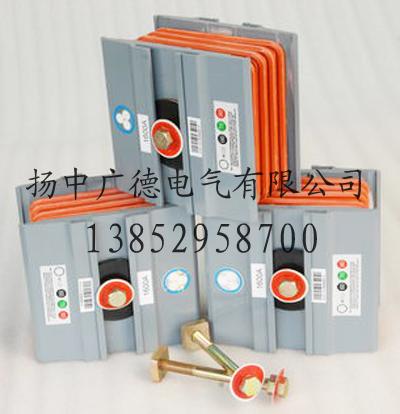 母线槽接头器价格