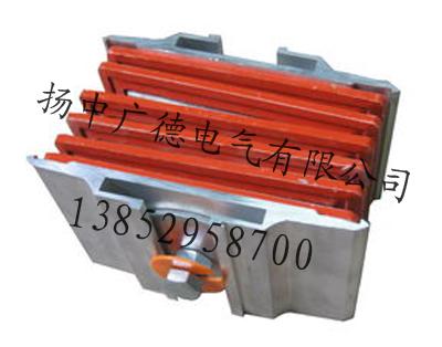 母线槽接头器生产厂家