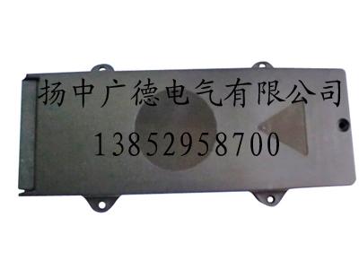 母线槽插口插座销售价格