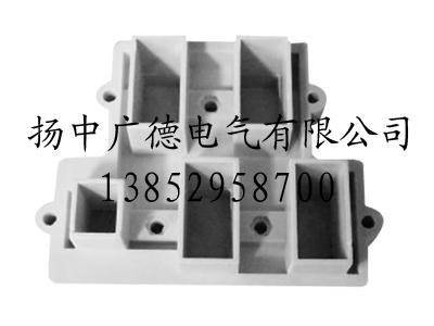 母线槽插口插座价格