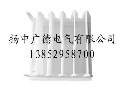 母线槽插口插座