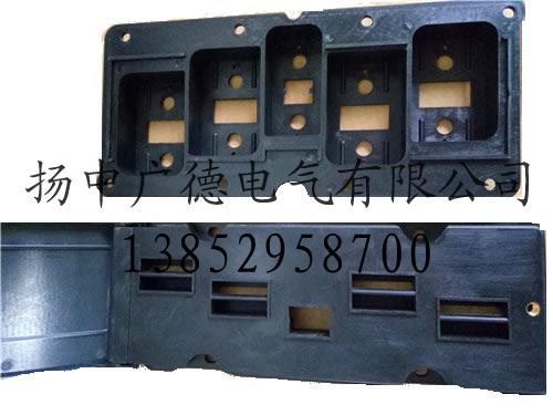镇江母线槽插口插座