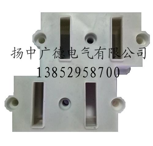 母线槽插座