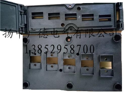 母线槽插口插座批发