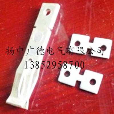 21位型母线槽铜插脚价格