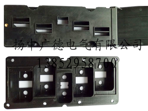 母线槽插口插座销售