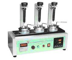 YG981F-III纤维油脂快速抽出器