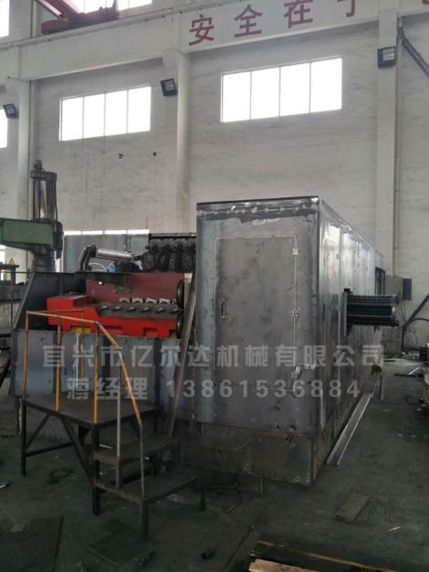 郴州机器防护罩