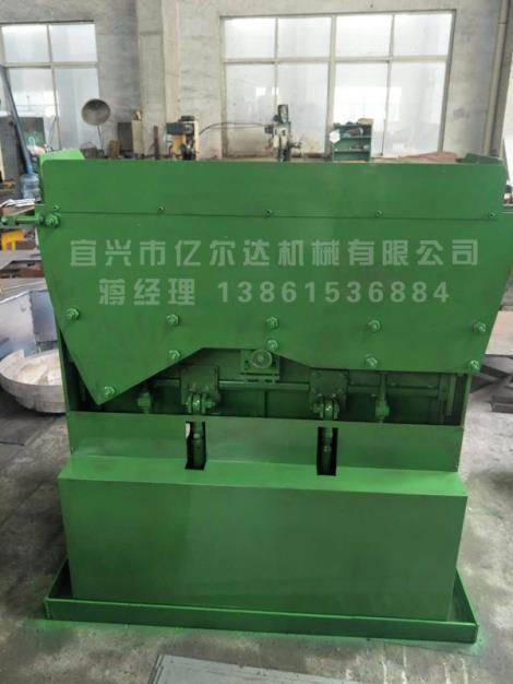 忻州大型螺丝抄料机