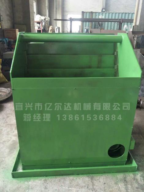 永州大型螺丝抄料机