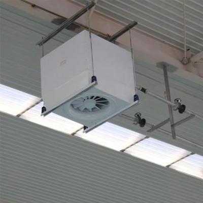 工业换气手机棋牌官网,吊顶暖风机