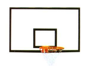 高档SMC篮球板