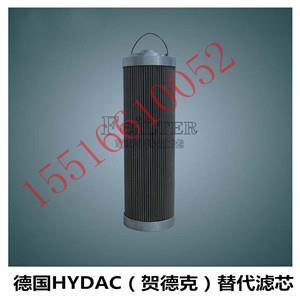 菲利特1266298替代油濾芯生產廠家
