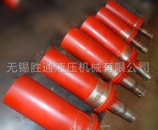 旋压机液压缸