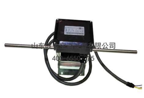 德州直流电机 直流电机相关产品 服务– 山东战金空调设备有限公司
