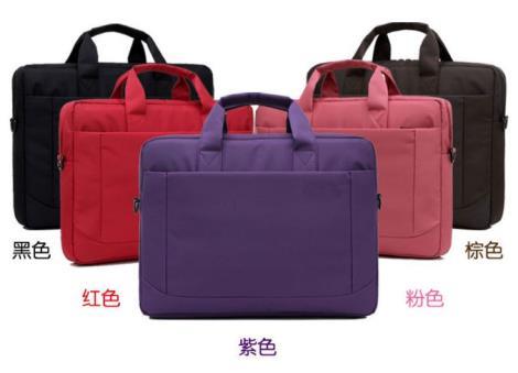 2020箱包禮品定制 箱包+logo+設計=商機 定制禮品箱包上海方振箱包定制