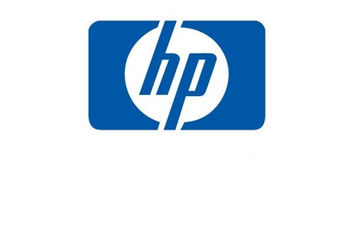 logo logo 标志 设计 矢量 矢量图 素材 图标 500_334
