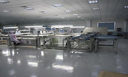 镇江太阳能电池板厂家