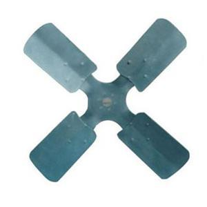 玻璃钢冷却塔配件