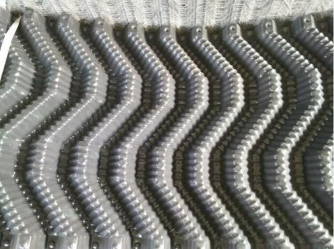 鳝巢填料生产厂家